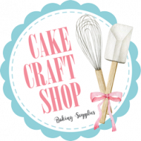 Cake-Craft-Logo-s