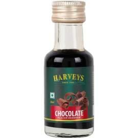 Harvey's Chocolate Essence (28ml)