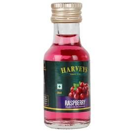 Harvey's Raspberry Essence (28ml)