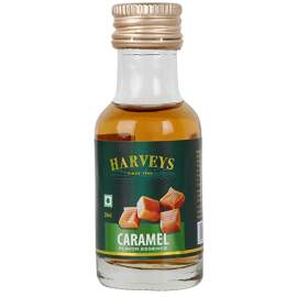 Harvey's Caramel Essence (28ml)