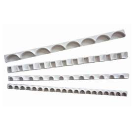 Straight Frill Cutter Set for Border & Frill (set -2)