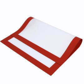 Silicone Non Stick Baking & Rolling Mat 40x30CM