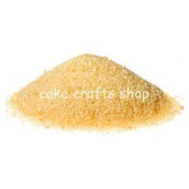 Gelatine Powder - Imported (from Holland)