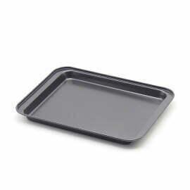 Non Stick baking Tray -Small