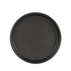 Pizza Pan 7 Inch