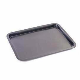 Non Stick Baking Tray - Large