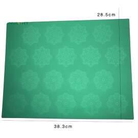 Silicone Lace Mat (Design -3)