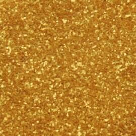 Shimmer/Glitter Gold