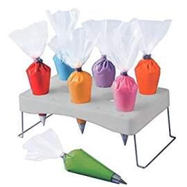 Icing Bag Holder