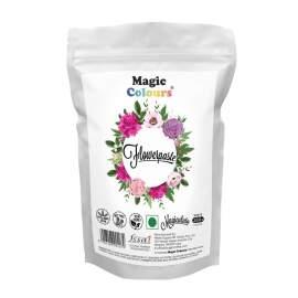Flower Paste/ Gumpaste 250g
