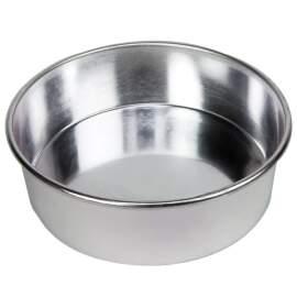 Round Cake Pan - 6 inch