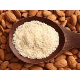 Almond Meal / Flour - 250g